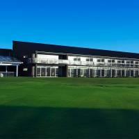 Himmerland Golf & Country club